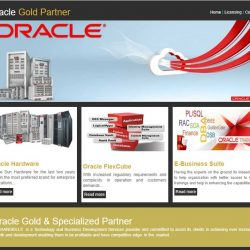 Oracle Flexcube Brochure